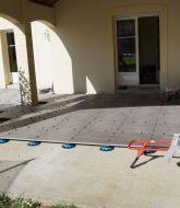 Comment renover une veranda en bois ou veranda fillonneau saint brevin
