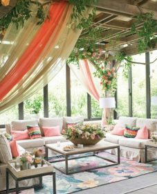 Forum Veranda Belle, Veranda Design Images