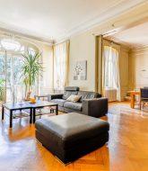 Renovation maison mulhouse – immobilier renovation appartement