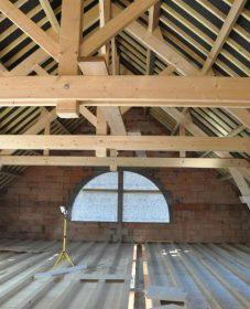 Kit rénovation escalier ou renovation ferme au carré