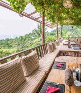 Veranda Amis Confort | Hotel Veranda Natural Resort Kep