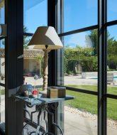 Veranda Alu Granon Et Round Veranda Design