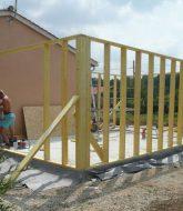 Fabricant veranda alpes maritimes par extension veranda en kit