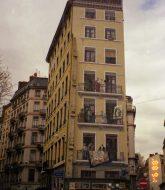 Veranda Habitable Toute L'année Par Véranda Fer Forgé Toulouse
