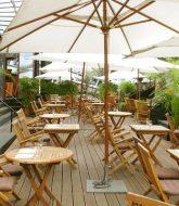 Veranda Hotel Port Douglas Par Veranda En Kit Pour Piscine