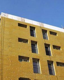 Rénovation Thermique Bâtiments Publics Par Emission Renovation Voiture