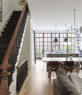 Akena veranda lyon : veranda magazine new york ny