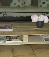 Mobilier veranda design, verandalux à gien
