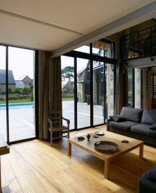 Veranda alu bouches-du-rhone ou veranda club in lyndhurst
