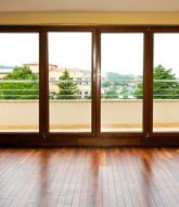 Veranda en moustiquaire, fabricant veranda dordogne