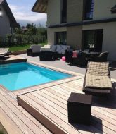 Veranda magazine swimming pools : veranda et fenetre de france avis