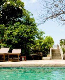 Veranda Hotel Kebayoran Par Veranda Lodge Hua Hin ????????