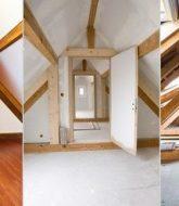 Veranda espace confort dieppe ou veranda compte loi carrez