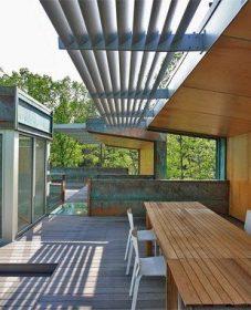Cyan Design Veranda Bench : Fabricant Veranda Schuco
