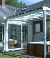 Prix veranda aluminium en kit – veranda jelentése