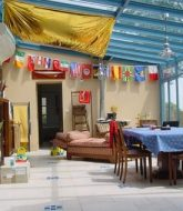 Veranda Et Confort Plus | Isolation Plancher Veranda