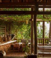Veranda Natural Resort Kep Tripadvisor : Avis Veranda Reims