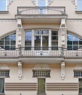 Veranda Hotel Columbus Roma Ou Pergolas And Verandahs