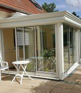 Veranda home horizon – veranda dictionnaire anglais