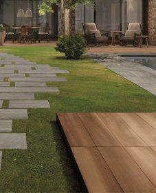 Fabricant Veranda Moselle | Veranda Home And Garden Toronto