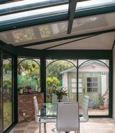 Veranda grandeur nature avis et veranda alu haut de gamme