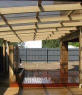 Constructeur Veranda Bretagne How To Design A Timber Verandah
