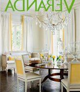 Veranda magazine june 2013 – forum veranda villemin