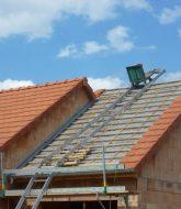 Renovation Coque Bateau : Ou Declarer Les Travaux De Renovation Impots