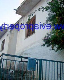Agent de rénovation | renovation maison individuelle