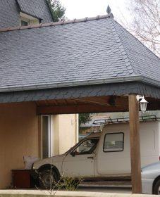 Veranda qualité prix | veranda design studio