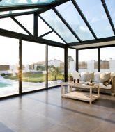 Concept Alu Veranda Et Habitat Ou Fabricant Veranda Belge
