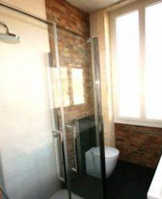 Renovation salle de bains var – rénovation salle de bain charente
