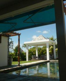 Veranda magazine contact phone number par veranda magazine swimming pools