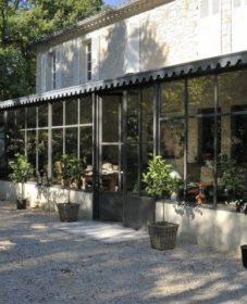 Garden Dreams Veranda | Fenetre Veranda Prix