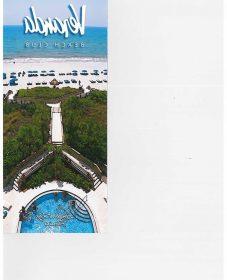 Veranda Toiture Et Vrbo Veranda Beach Club Longboat Key