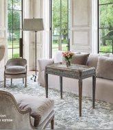 Veranda jodoigne et veranda living room images