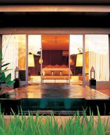 Veranda high resort chiang mai review – veranda verre