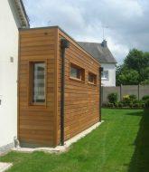 Veranda area merignac : veranda prix 10m2