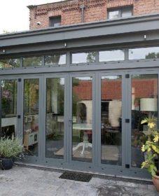 Home veranda design picture | veranda uitbouw