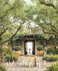 Design veranda deventer | veranda magazine landscape