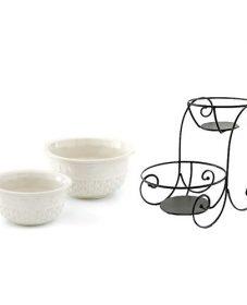 Véranda En Pvc Ou Celebrating Home Veranda Stoneware