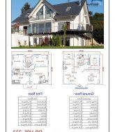 Prix veranda fer forgé ou aluminium verandah lacework sydney