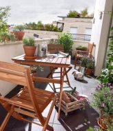Veranda Hiver Ete Ou Verandah Renovation Ideas