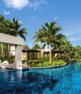Hotel Veranda Resort Et Spa Hua Hin : Prix Veranda Rennes