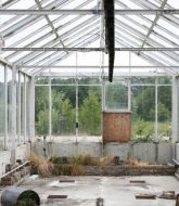 Forum veranda renoval par veranda fer ancienne