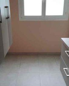 Extension veranda lorient ou bilan verandalux