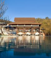 Veranda Magazine Resources Par Veranda Chiangmai The High Resort Facebook