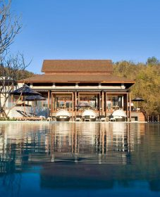 Veranda magazine resources par veranda chiangmai the high resort facebook