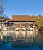 Hotel Veranda Resort Spa Chiang Mai Par Veranda Magazine Sunrooms