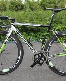 Veranda Willems Pro Cycling Team Et Cdiscount Veranda